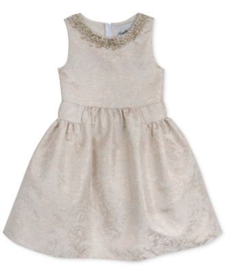 Flower Girl Dresses: Shop Flower Girl Dresses - Macy's