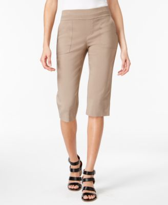 Capri Pants On Sale RNKd3tlW