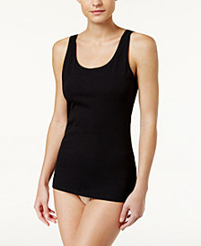 Jenni Women's Tank, Created for Macy's