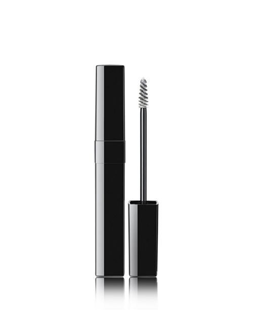 CHANEL Longwear Eyebrow Gel