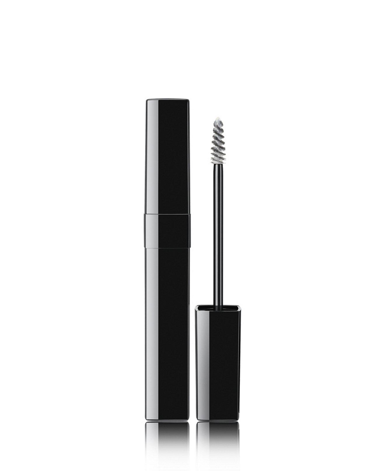 Eyebrow Makeup - Eyebrow Pencils - Macy's