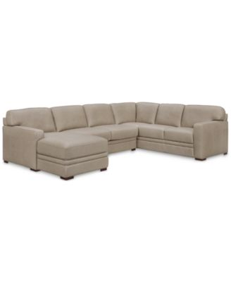 martino leather sofa macys taraba home review rh tarabasoftware com