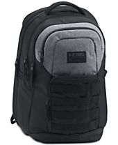 Under Armour Men's Storm Guardian Backpack