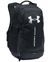 Under Armour Men's UA Hustle 3.0 Backpack