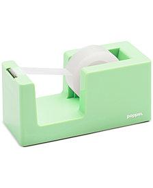 Poppin Tape Dispenser
