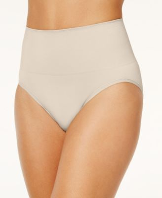 Image of Jockey Slimmers Seamless Brief 4135
