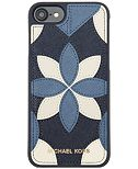 MICHAEL Michael Kors Letters iPhone 7 Phone Cover