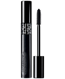 Dior Diorshow Pump 'N' Volume Instant Volume Squeezable Mascara