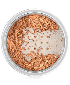 MAC Mineralize Loose Powder Foundation, 0.33oz/