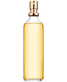 Guerlain Shalimar Eau de Toilette Refillable Spray, 3 oz.
