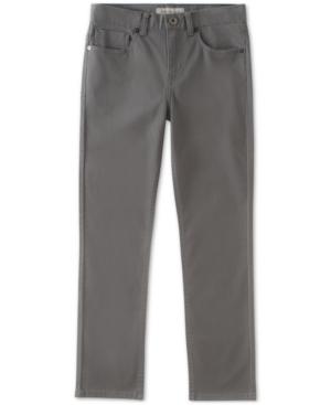 Calvin Klein SkinnyFit Stretch Jeans Big Boys (820)