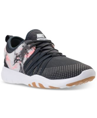 nike free trainer womens review of mens cologne