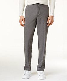 Michael Kors Men's Athleisure Pants