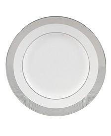 Dinnerware, Grosgrain Salad Plate