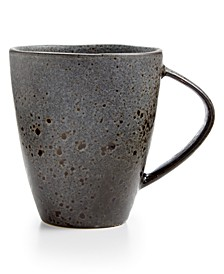 Olaria Mug, Created for Macy's