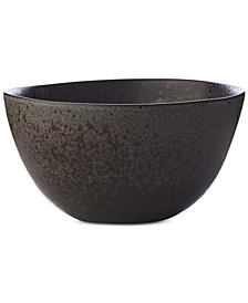 Hotel Collection Olaria Cereal Bowl, Created for Macy's