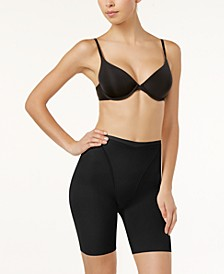 Women's  Firm Foundations Firm Control Thigh Slimmer DM5005