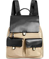 Calvin Klein Paula Backpack