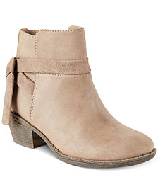 Kenneth Cole Reaction Taylor Boots, Toddler, Little & Big Girls