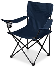 Oniva™ by Picnic Time PTZ Camp Chair