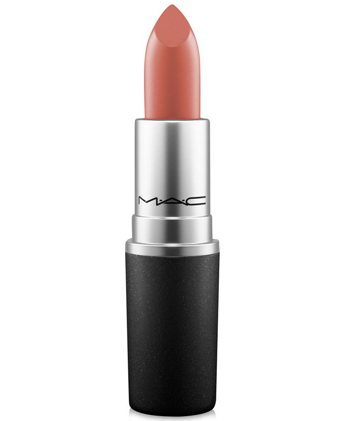 MAC - Satin Lipstick