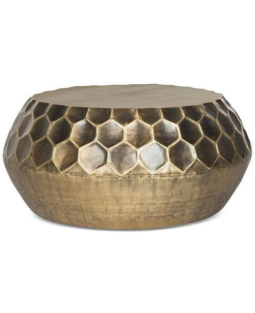 Safavieh Roxanna Coffee Table