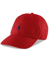 adeb22b594495 red hat - Shop for and Buy red hat Online - Macy s