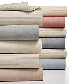 Graydon Sheet Set Collection