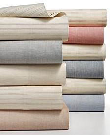 Graydon Sheet Set Collection