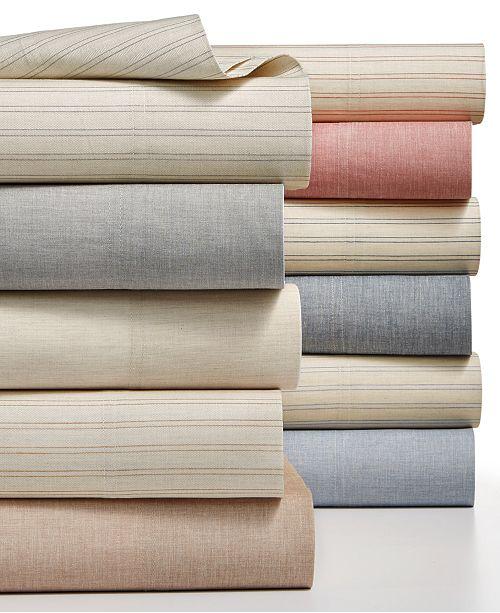 Lauren Ralph Lauren Graydon Sheet Set Collection