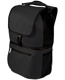 Oniva™ by Picnic Time Zuma Cooler Backpack
