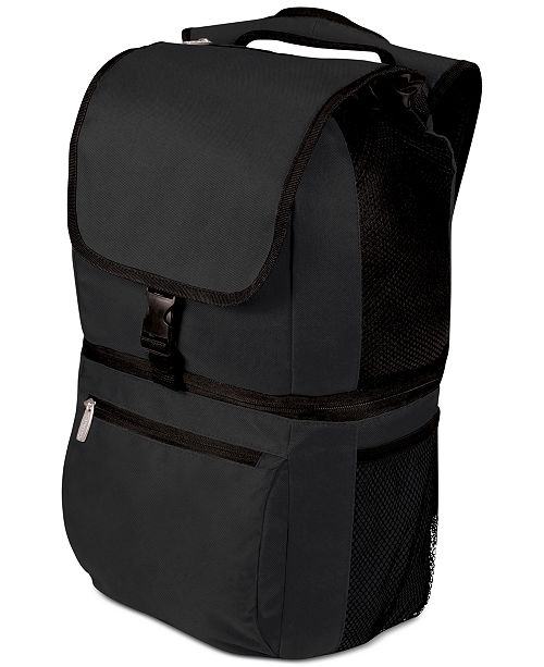 Picnic Time Oniva™ by Zuma Cooler Backpack