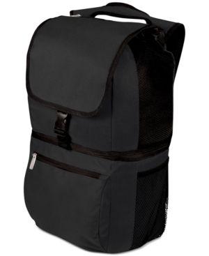 Picnic Time Zuma Cooler Backpack 4797287