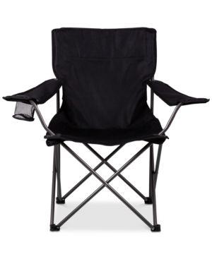 Picnic Time Ptz Camp Chair 4797294