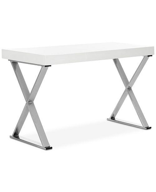 Safavieh Paley Desk