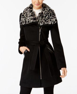 Womens Coats - Macy's