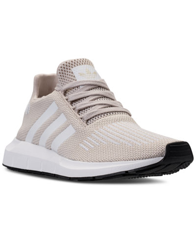 Adidas Womans Sneakers