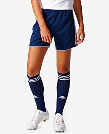 adidas ClimaCool® Tastigo 17 Soccer Shorts