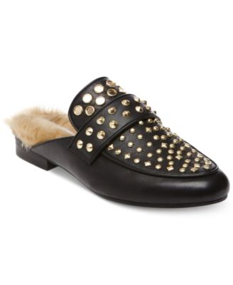 Clarks Shoes Nhs Discount