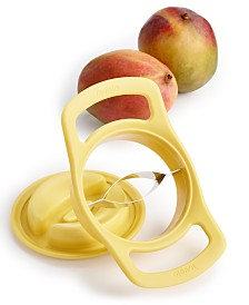 Martha Stewart Collection Mango Slicer, Created for Macy's