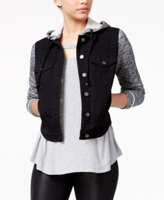 XS Tinseltown Junior Women/'s Casual Pants Black