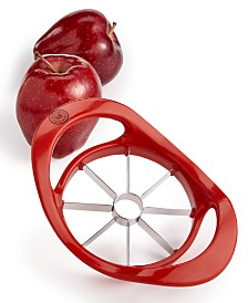 Martha Stewart Collection Apple Slicer, Created for Macy's
