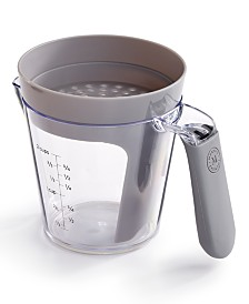 Martha Stewart Collection Grease Separator, Created for Macy's