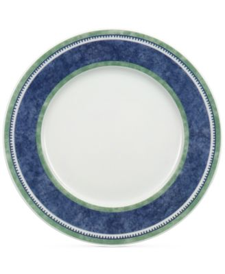 Dinnerware, Switch 3 Bread & Butter Plate