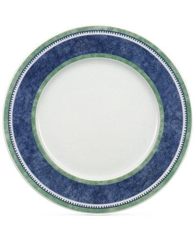 Villeroy & Boch Dinnerware, Switch 3 Bread & Butter Plate
