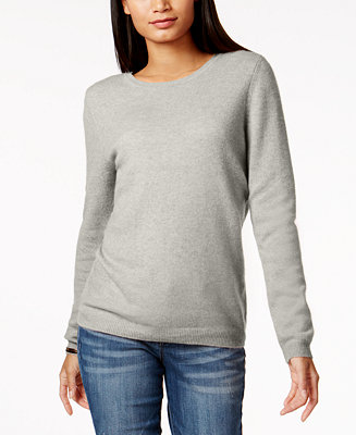 Womens sale macys sweaters accessories online stores