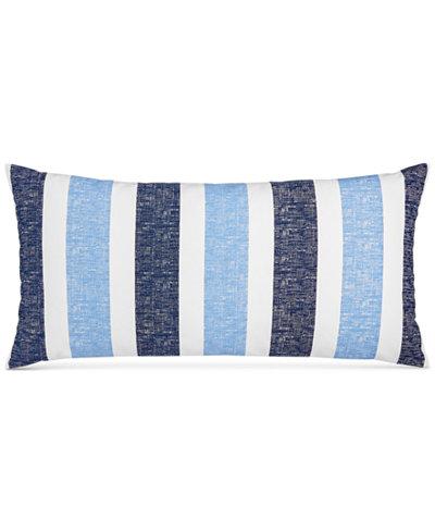 Charter Club Damask Designs Texture Stripe 12