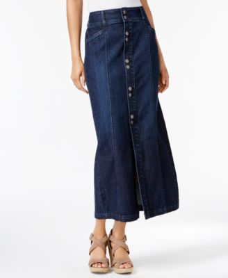 Women's Skirts - Macy's