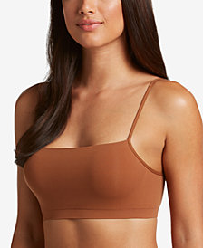 Jockey Seamfree Air Bralette 2149