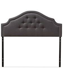 Cora King Headboard, Quick Ship